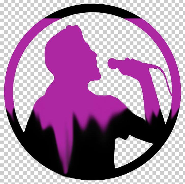 Microphone Sing! Karaoke Singing Song PNG, Clipart, Circle, Karaoke