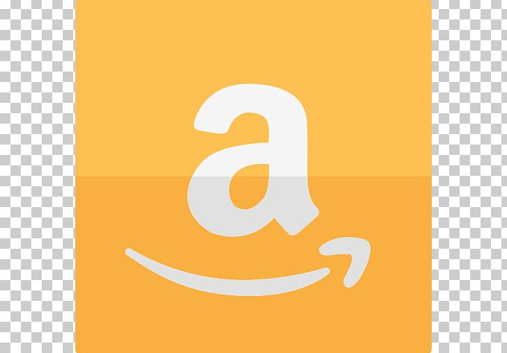 Amazon.com Computer Icons Scalable Graphics Desktop PNG, Clipart, Amazon, Amazon.com, Amazoncom, Amazon Prime, Amazon Video Free PNG Download
