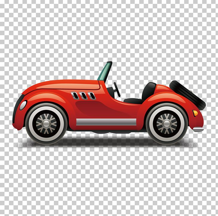 Sports Car Automotive Design PNG, Clipart, Automotive Exterior, Brand, Car, Car Accident, Car Model Free PNG Download
