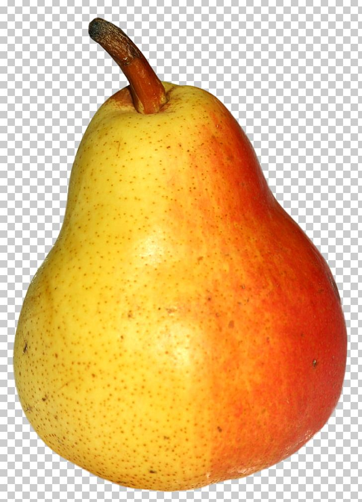 Asian Pear Fruit PNG, Clipart, Accessory Fruit, Apple, Asian Pear, Cherry, Food Free PNG Download