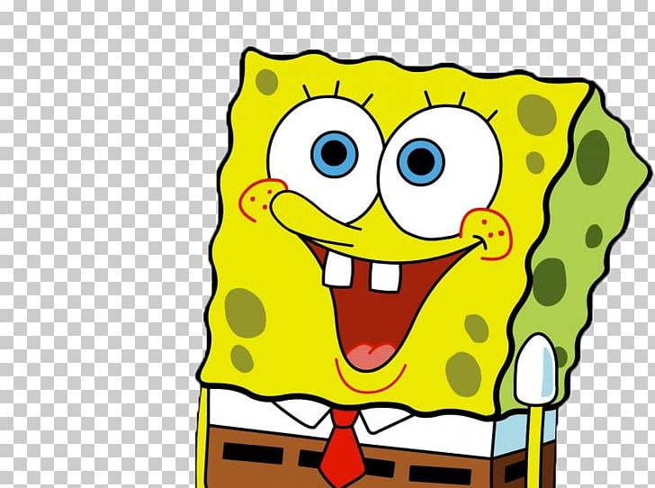 Squidward Tentacles Mr  Krabs Patrick Star Plankton And