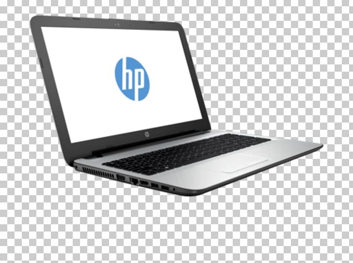 HP EliteBook Hewlett-Packard Laptop HP ProBook 450 G4 PNG
