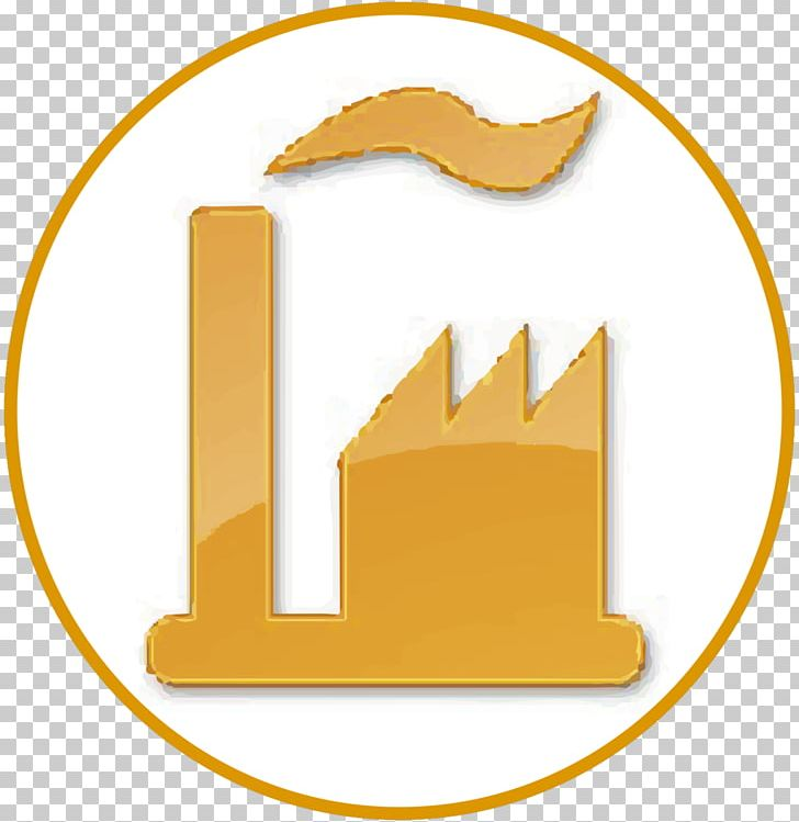 Business Industry Manufacturing Sales Biomass PNG, Clipart