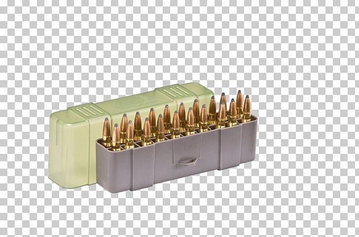 30-06 Springfield Ammunition Box Caliber Rifle PNG, Clipart