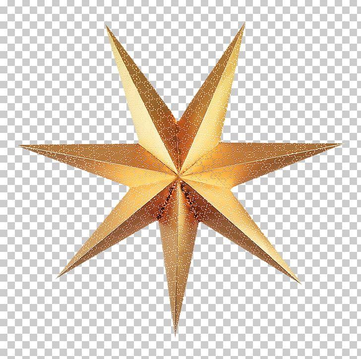 Christmas Star Images Clip Art.Christmas Star Of Bethlehem Png Clipart Art Stars