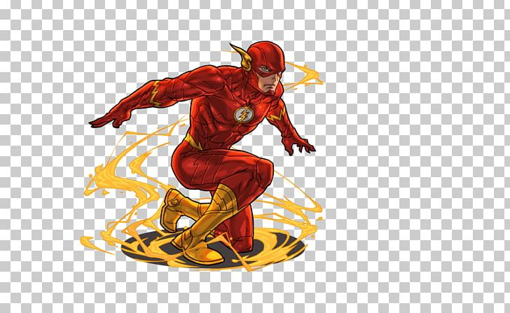 Justice League Heroes: The Flash Desktop PNG, Clipart, Adobe Flash Player, Android, Art, Comic, Comics Free PNG Download