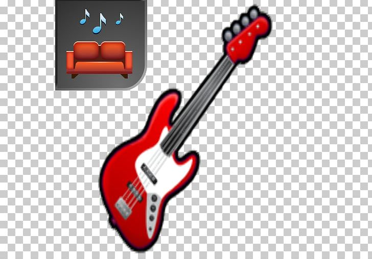 Bass Guitar Electronic Musical Instruments PNG, Clipart, Bass Guitar, Double Bass, Electronic Musical Instrument, Electronic Musical Instruments, Electronics Free PNG Download