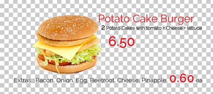 Cheeseburger Whopper McDonald's Big Mac Hamburger Veggie Burger PNG, Clipart,  Free PNG Download