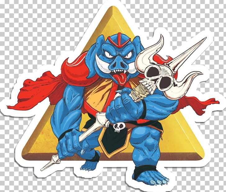 The Legend Of Zelda Oracle Of Ages Ganon Oracle Of Seasons