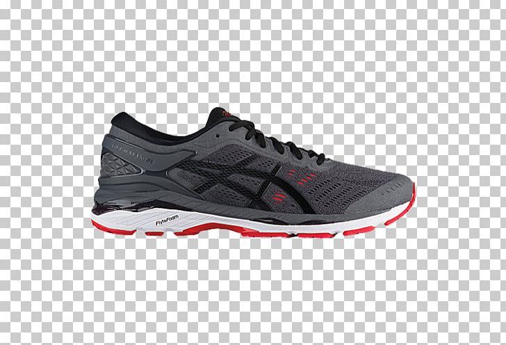 nouveaux styles ee92a ae8fb Asics Women's Gel-Kayano 24 Shoe Asics Gel-Kayano 24 Women's ...