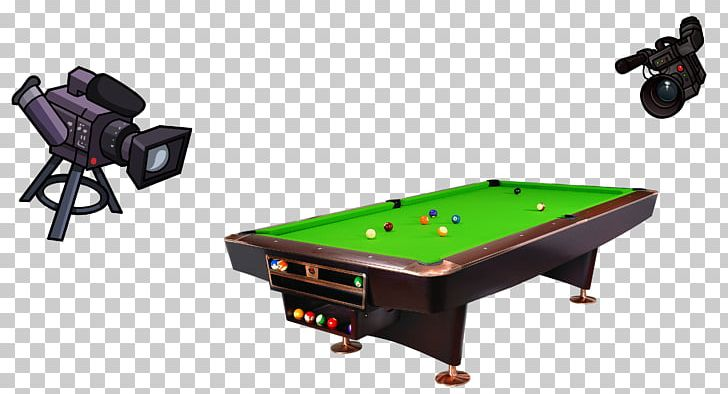 Billiard Tables Billiards Pool PNG, Clipart, American Pool, Bert, Billiard Room, Billiards, Billiard Table Free PNG Download