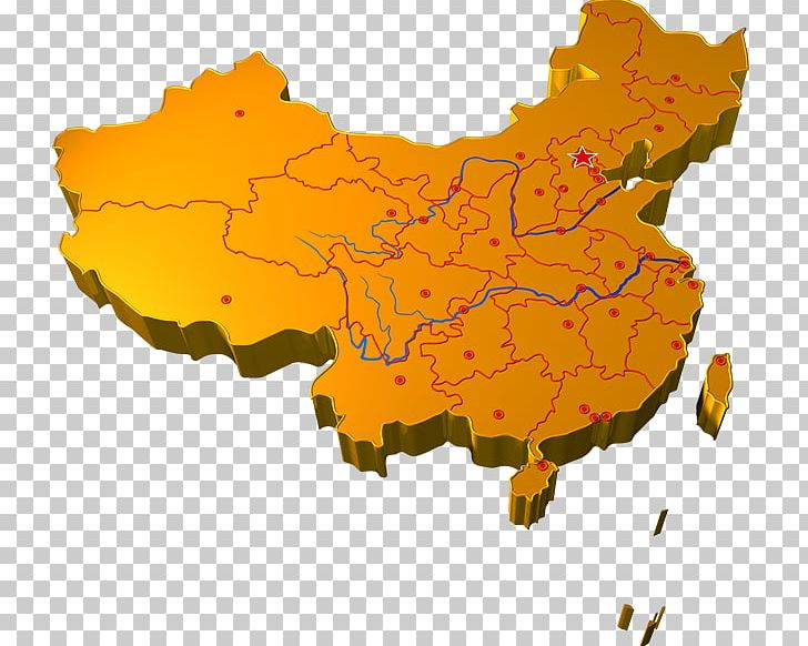 China World Map If We Png Clipart 3d Computer Graphics China Download East Asia Ifwe Free
