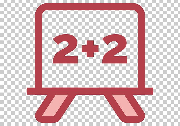 Computer Icons Education Arbel PNG, Clipart, Arbel, Area, Blackboard, Brand, Computer Icons Free PNG Download
