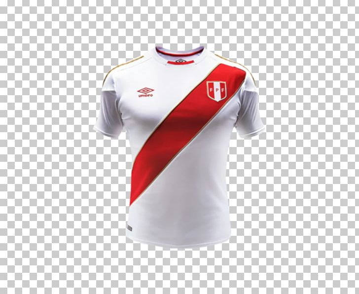 3692ccb68bc 2018 World Cup Peru National Football Team World Cup Team Jerseys France  National Football Team PNG