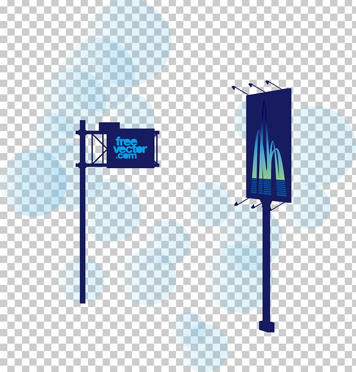Blue PNG, Clipart, Angle, Billboard, Blue, Blue Abstract, Blue Background Free PNG Download