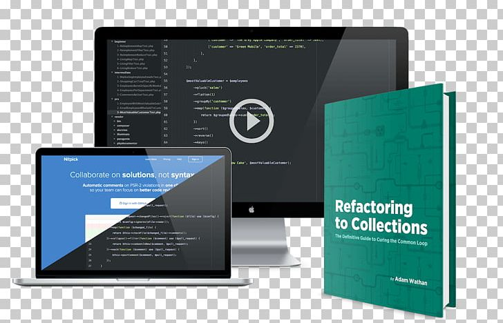 ASP.NET MVC PHP Book Laravel PNG, Clipart, Aspnet, Aspnet Mvc, Book, Brand, Code Refactoring Free PNG Download