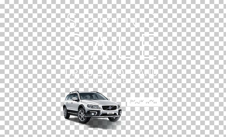 BMW M Mid-size Car Bumper Compact Car PNG, Clipart, Automotive Exterior, Beverage, Bmw, Bmw M, Brand Free PNG Download