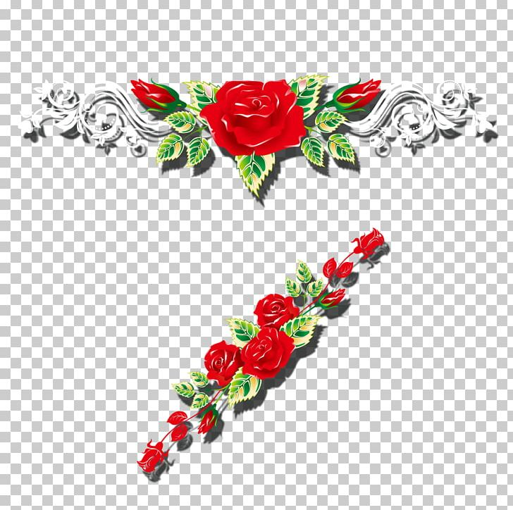 Crown Wreath PNG, Clipart, Adornment, Animation, Crown Queen, Designer, Encapsulated Postscript Free PNG Download