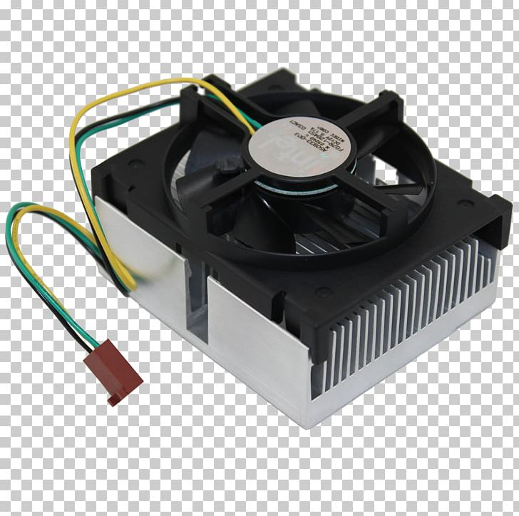 download cpu fan