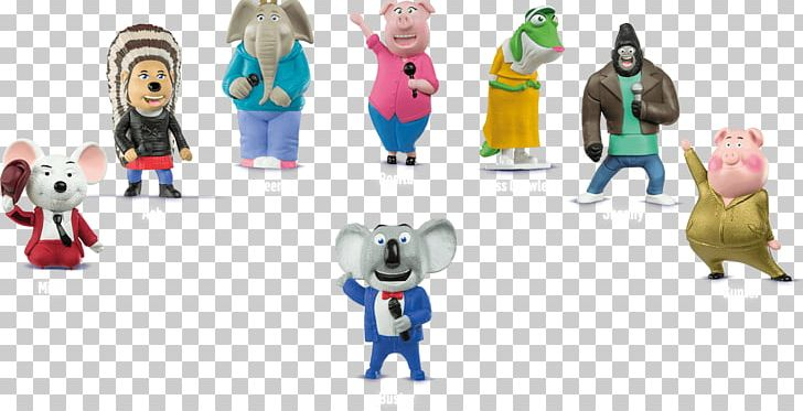 Animal Figurine Action & Toy Figures Human Behavior Character PNG, Clipart, Action, Action Fiction, Action Figure, Action Film, Action Toy Figures Free PNG Download