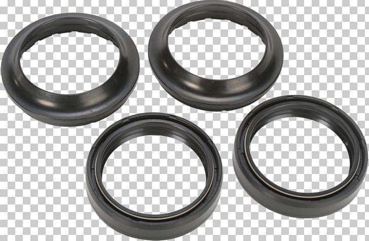 Honda Car Radial Shaft Seal Suzuki DR-Z400 Suspension PNG, Clipart, Aprilia Rsv Mille, Automotive Tire, Auto Part, Axle, Axle Part Free PNG Download