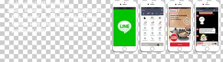 Smartphone Brand Electronics PNG, Clipart, Brand, Communication Device, Electronic Device, Electronics, Gadget Free PNG Download