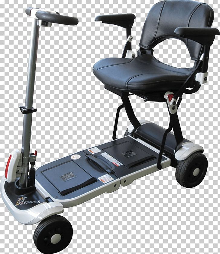 Mobility Scooters Car Electric Vehicle Mobility Aid PNG, Clipart, Car, Cars, Cruiser, Electric Bicycle, Electric Motorcycles And Scooters Free PNG Download