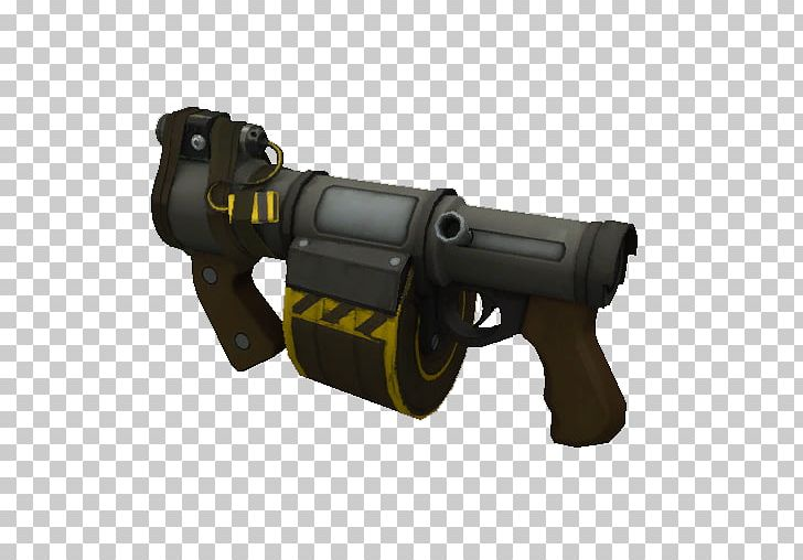 Team Fortress 2 Counter-Strike: Global Offensive Dota 2 Video Game PNG, Clipart, Air Gun, Angle, Counterstrike, Counterstrike Global Offensive, Dota 2 Free PNG Download