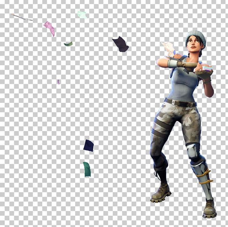 Fortnite Battle Royale Portable Network Graphics Video Games Battle Royale Game PNG, Clipart, Action Figure, Battle Royale Game, Epic Games, Figurine, Floss Free PNG Download