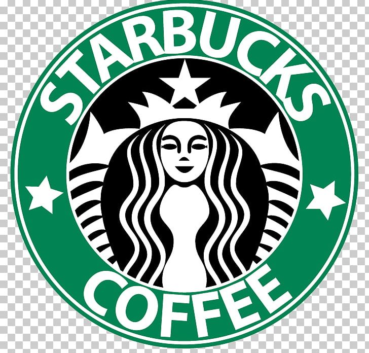 Starbucks Coffee Cafe Starbucks Coffee Tea PNG, Clipart, Area, Artwork, Black And White, Brand, Cafe Free PNG Download