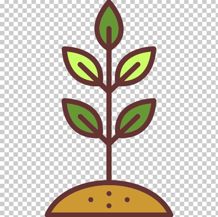 Sprouting Plant Brussels Sprout PNG, Clipart, Artwork, Brussels Sprout, Bud, Clip Art, Computer Icons Free PNG Download