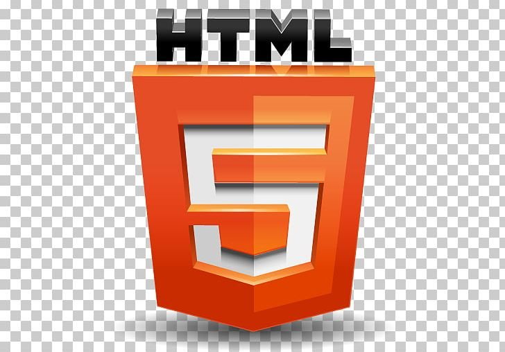 Web Development Html Css3 Canvas Element Web Design Png Clipart Adobe Flash Player Brand Canvas Element