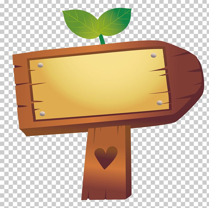 Wood banner. Png clipart angle creative