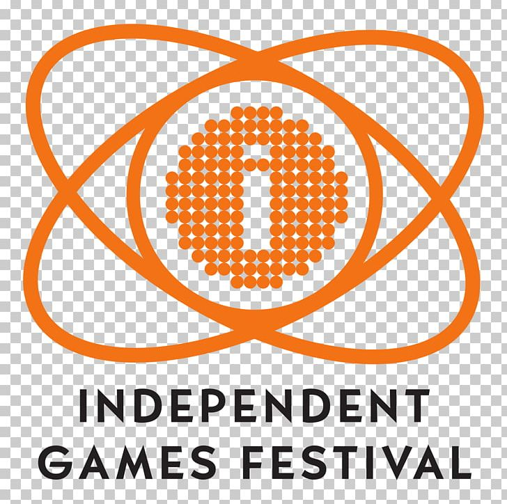 Independent Games Festival Game Developers Conference Indiecade The Game Awards 2017 Indie Game PNG, Clipart, Area, Award, Brand, Circle, Education Science Free PNG Download