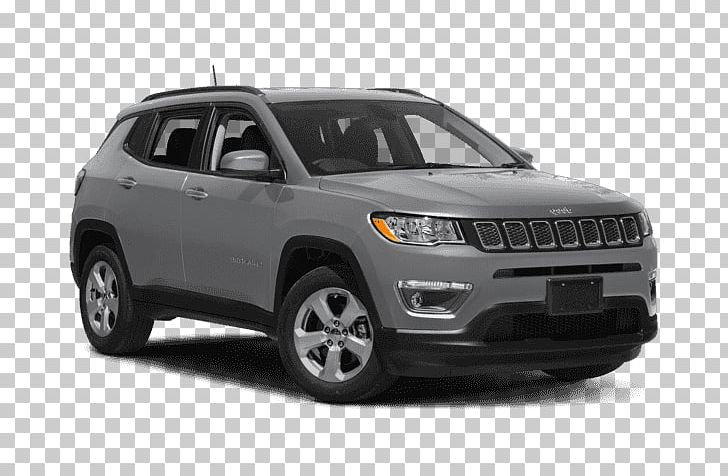 Jeep Chrysler Sport Utility Vehicle Dodge Ram Pickup PNG, Clipart, 2017 Jeep Compass, 2018, 2018 Jeep Compass, Car, Compass Free PNG Download