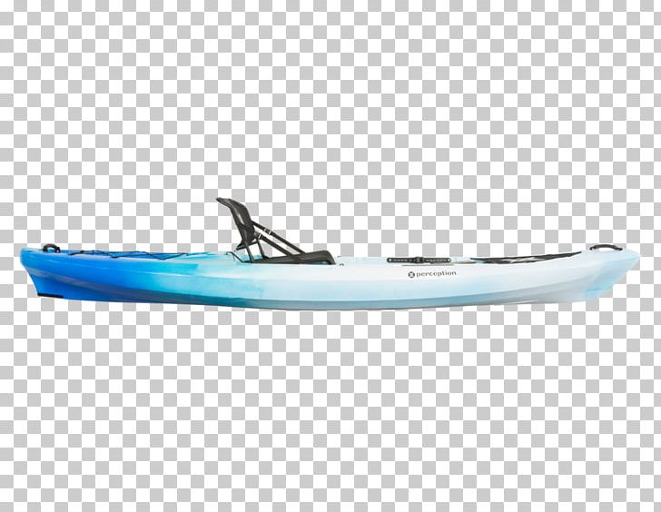 Kayak clipart pirogue, Kayak pirogue Transparent FREE for download on  WebStockReview 2020
