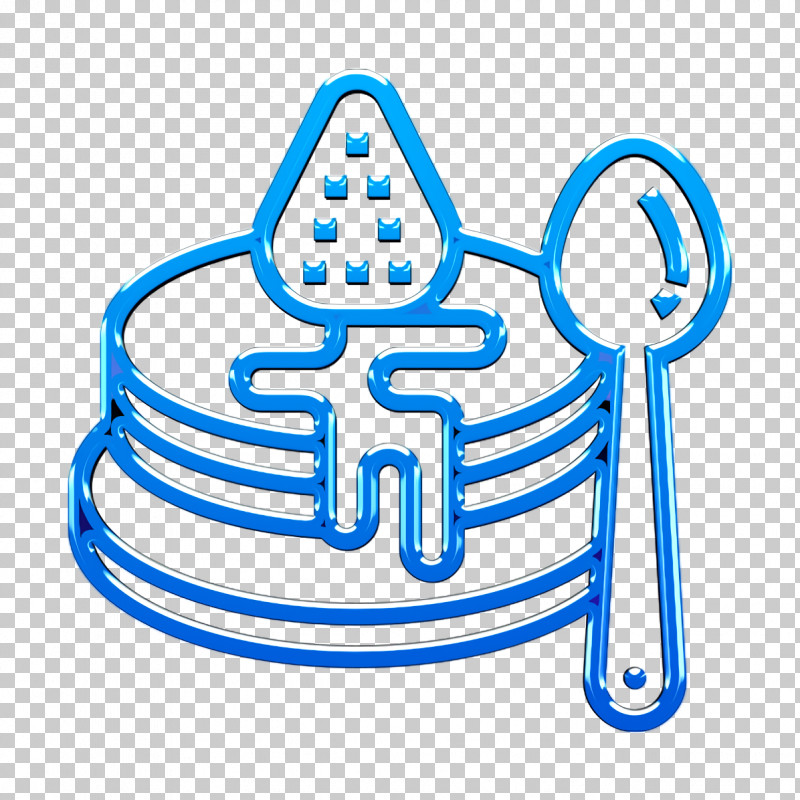 Hotel Services Icon Pancakes Icon Food And Restaurant Icon PNG, Clipart, Food And Restaurant Icon, Hotel Services Icon, Line, Pancakes Icon, Symbol Free PNG Download