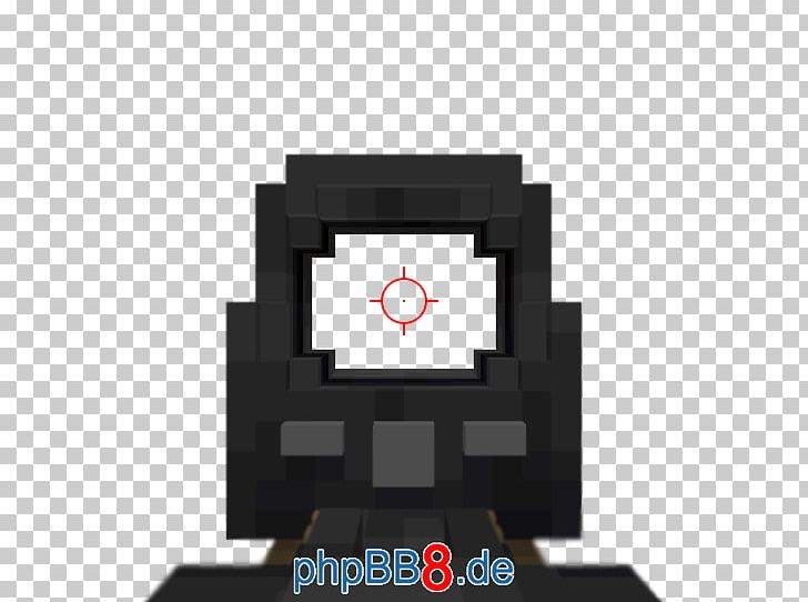 Ace Of Spades Minecraft Google Chrome Plug-in Skin PNG, Clipart, Ace