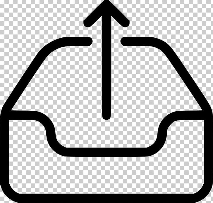 Computer Icons Portable Network Graphics Scalable Graphics Apple Icon Format PNG, Clipart, Angle, Area, Base 64, Black And White, Communication Free PNG Download