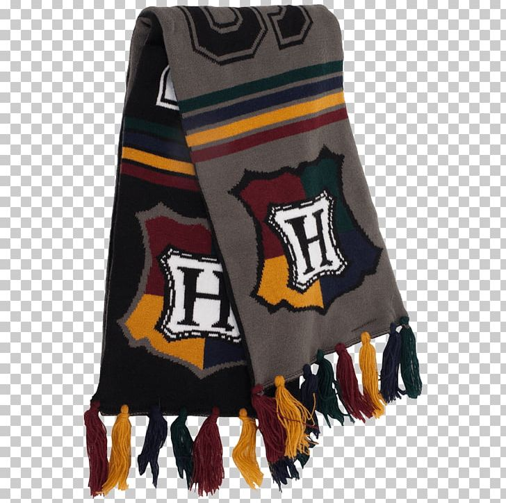 Hogwarts School Of Witchcraft And Wizardry Scarf Fictional Universe Of Harry Potter Clothing PNG, Clipart, Beanie, Clothing, Clothing Accessories, Costume, Fictional Universe Of Harry Potter Free PNG Download