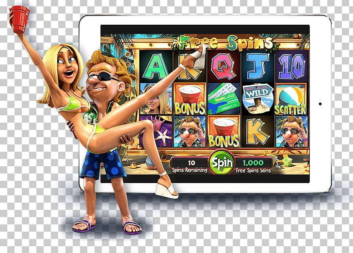Казино игры онлайн бесплатно и без регистрации кристал слотс казино онлайн