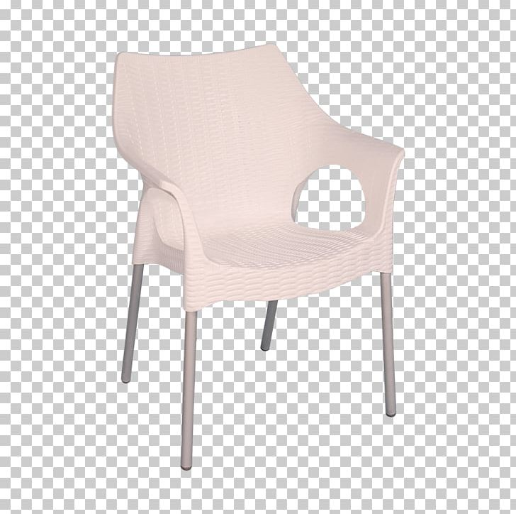 Chair Plastic Armrest PNG, Clipart, Angle, Armrest, Chair, Chaise, Furniture Free PNG Download