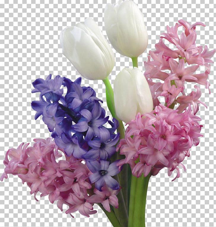 Flower Bouquet Desktop Tulip PNG, Clipart, Artificial Flower, Color, Cut Flowers, Desktop Wallpaper, Display Resolution Free PNG Download