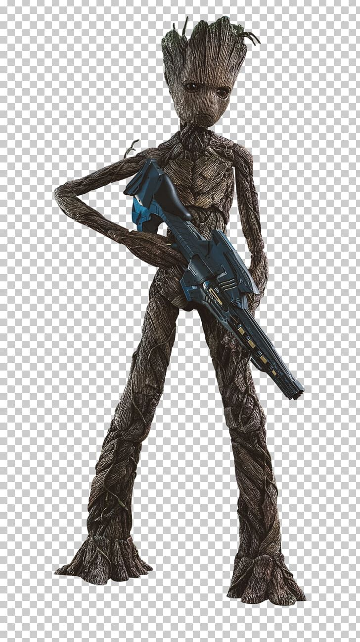 Groot Rocket Raccoon Captain America Spider-Man Thanos PNG, Clipart, Action Figure, Action Toy Figures, Avengers Infinity War, Captain America, Costume Design Free PNG Download
