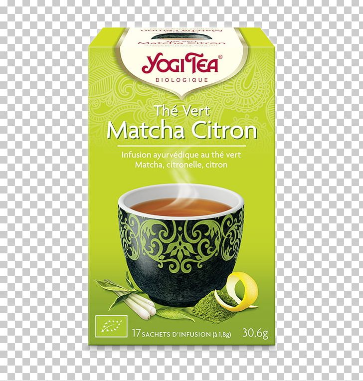 Matcha Green Tea Masala Chai Yogi Tea PNG, Clipart, Assam Tea, Brand, Caffeine, Coffee Cup, Cup Free PNG Download
