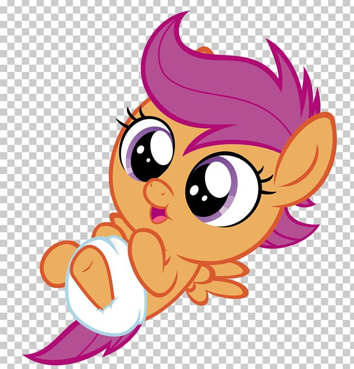 Rainbow Dash Pony Scootaloo Pinkie Pie Twilight Sparkle Png Clipart Applejack Cartoon Cutie Mark Crusaders Deviantart Rainbow dash spots scootaloo in the club house and finds her crying. imgbin com