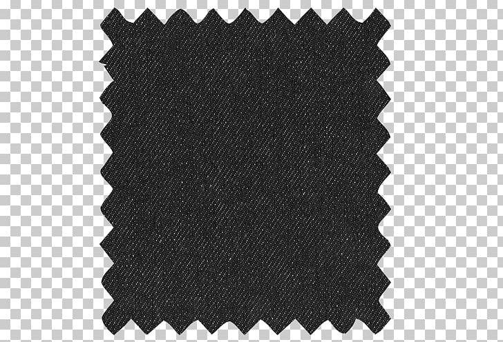 Textile Manufacturing Weaving Satin Plain Weave PNG, Clipart, Black, Black And White, Carr Textile Corporation, Cotton, Denim Fabric Free PNG Download