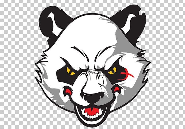 Twitch FIFA 18 Social Media Fortnite Video Game PNG, Clipart, Artwork, Carnivoran, Cat Like Mammal, Dog Like Mammal, Face Free PNG Download