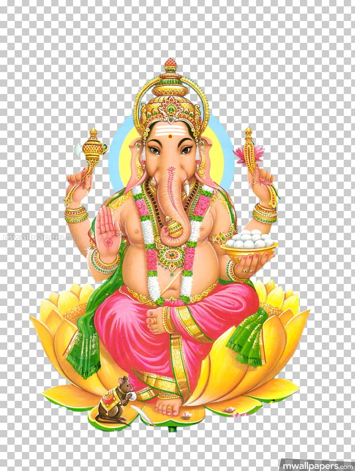 Ganesha Mahadeva Parvati Ganesh Chaturthi Hinduism PNG, Clipart, Aarti, Apk, Chaturthi, Computer Wallpaper, Deity Free PNG Download