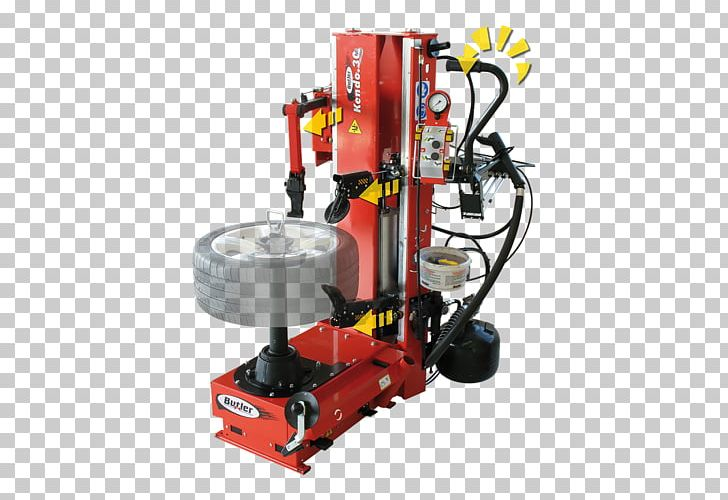 Tire Changer Kendo Aikido Machine PNG, Clipart, Aikido, Automobile